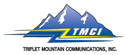 Triplet Mountain Telecommunications, Inc.